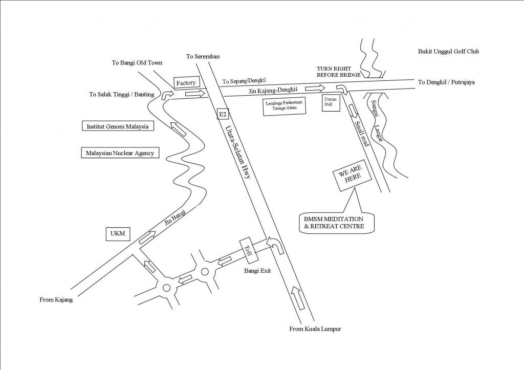DMC_map_May 2012