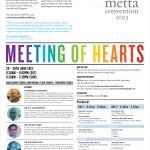 Metta-Convention-2013-brochure_e