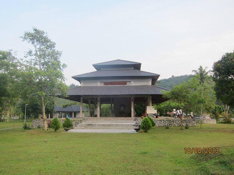 Dhammavijaya