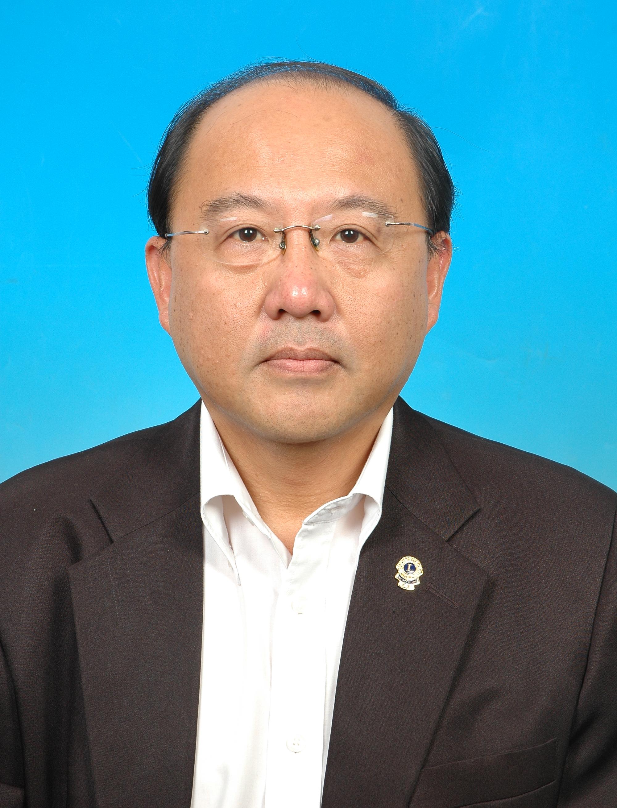LimMengSheng
