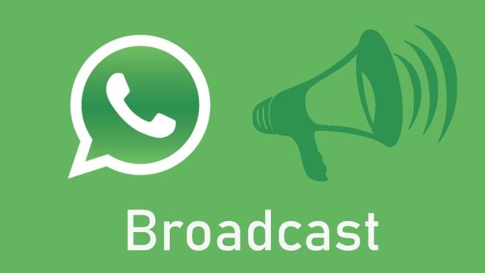 WhatsApp_broadcast_a3papj