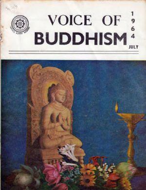 Vol-1_2-Jul-1964